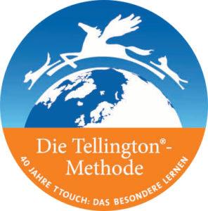 Tellington_Logo_20150216_web_groß_lay_freigestellt