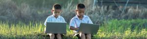 online-Kurse Tiere Akademie